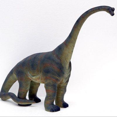 ברוכוזאורוס