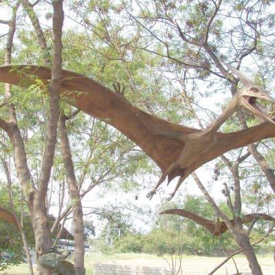 פטראוזאורוס