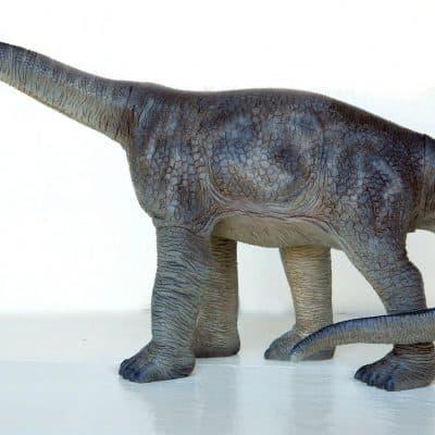 קמארוזאורוס