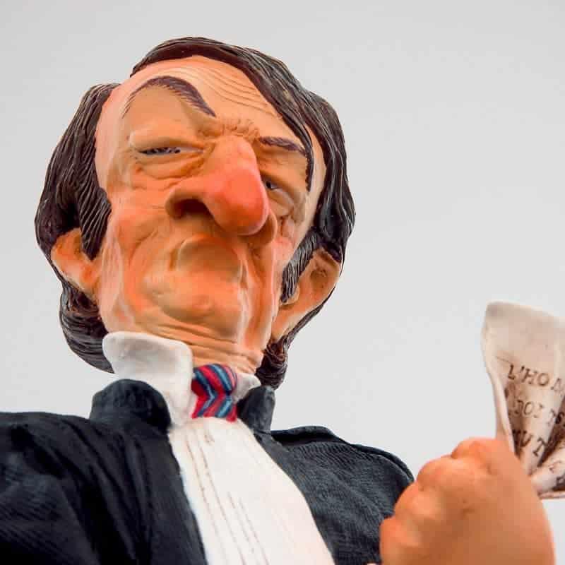 The Lawyer Γאó L'Avocat 3