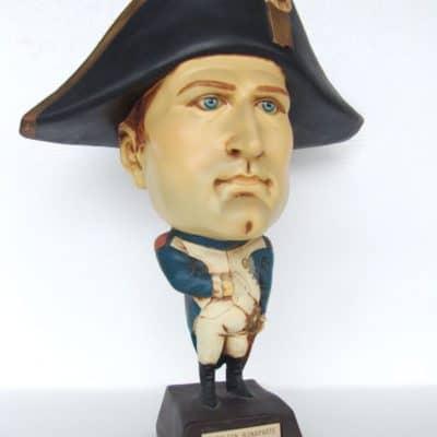 ראש נפוליאון
