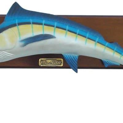 דג חרב
