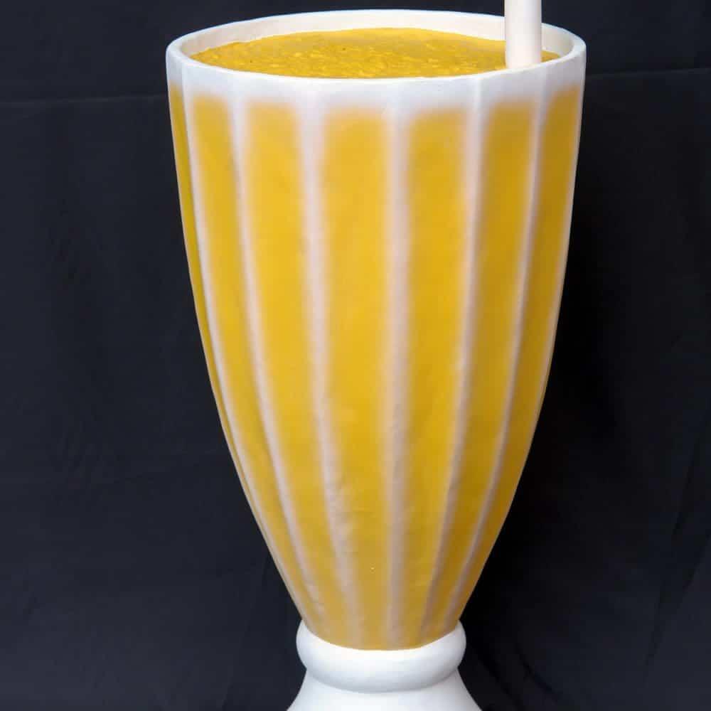 מיץ תפוזים