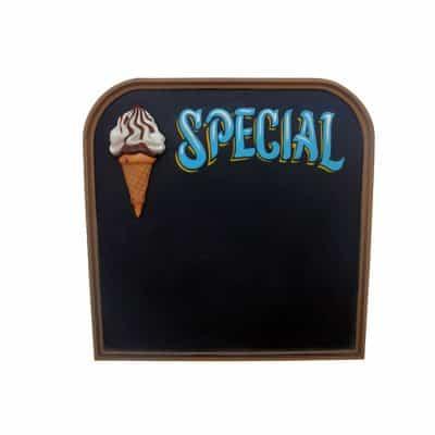 ספיישל גלידה