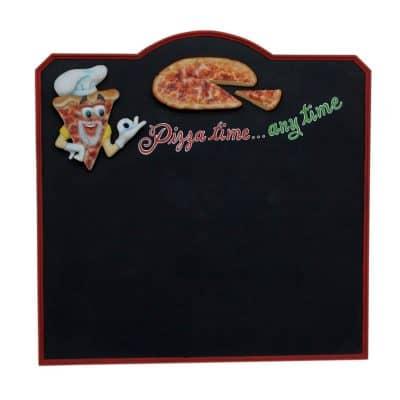 פיצה טיים