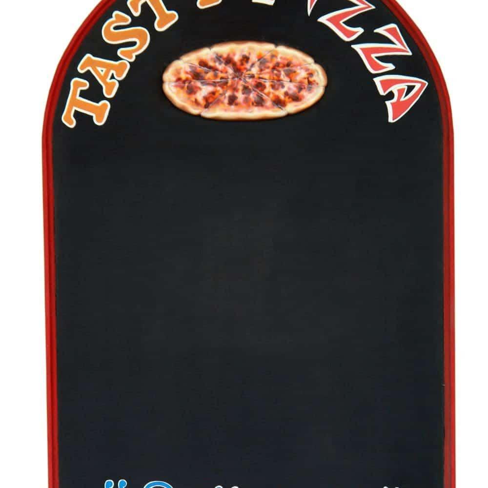 טייסטי פיצה