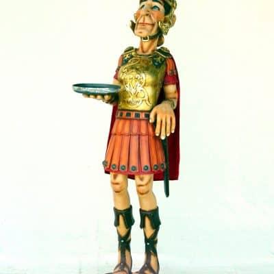 אביר מלצר