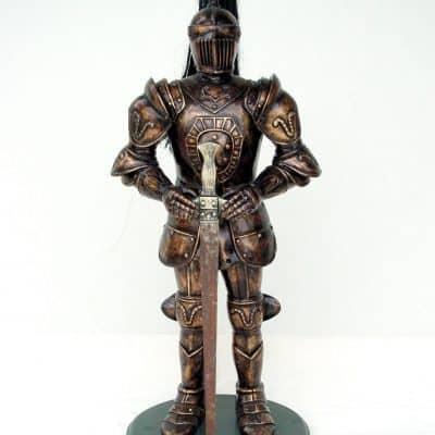 אביר שריון