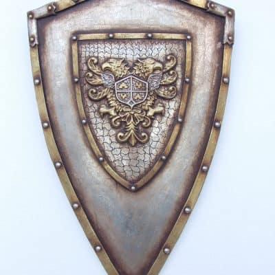 מגן נשר