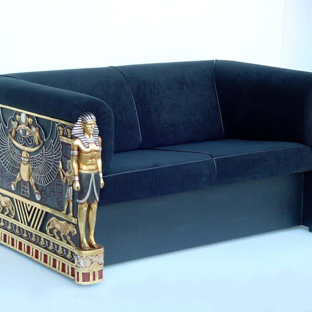 ספה מצריים