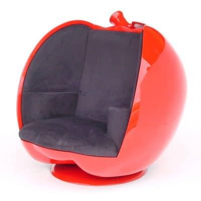 כורסא תפוח