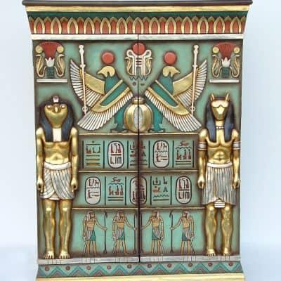 ארון מצרים