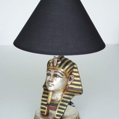 מנורה מצרי