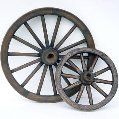 גלגל מרכבה קטן
