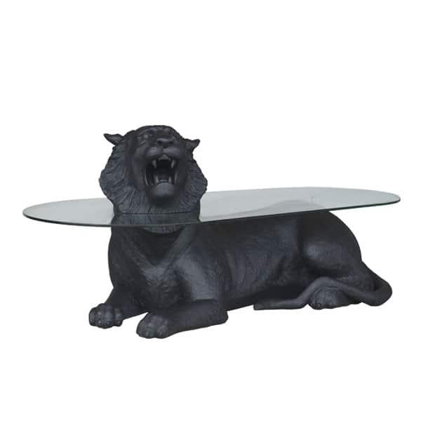 שולחן טייגר