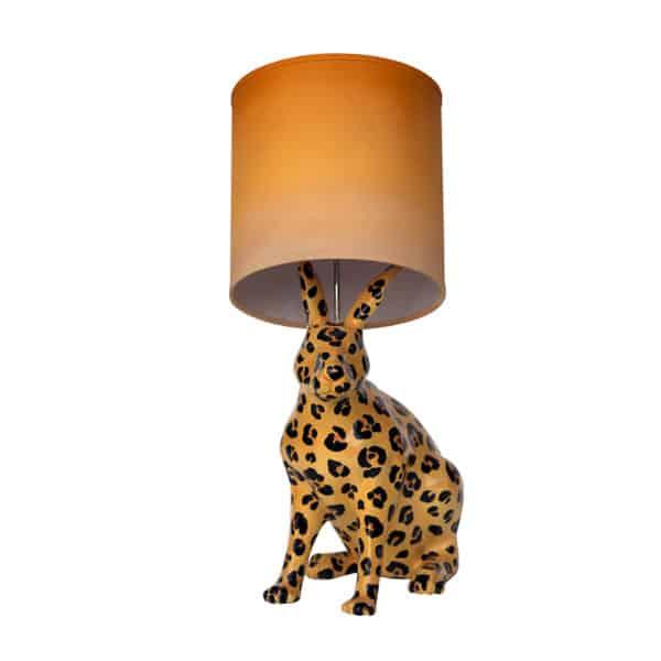 מנורת ארנב