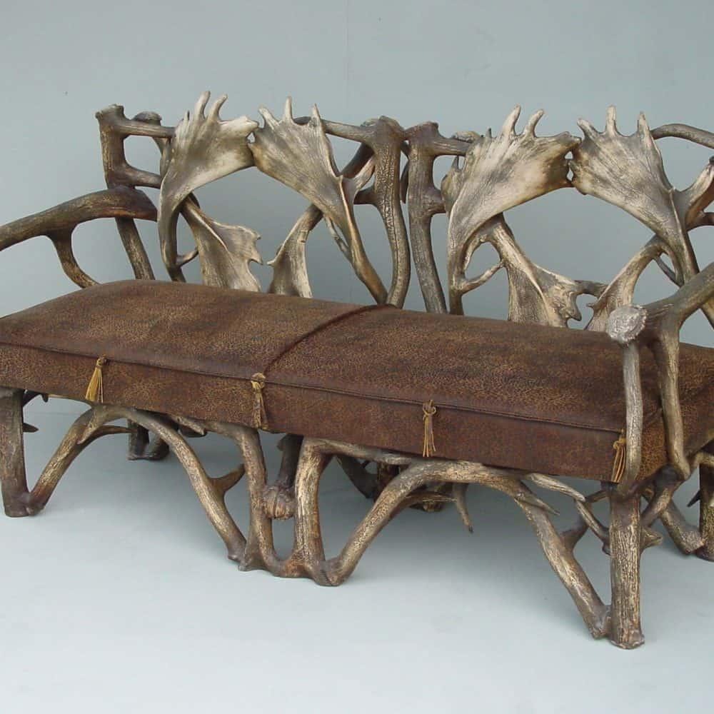 ספה קרניים