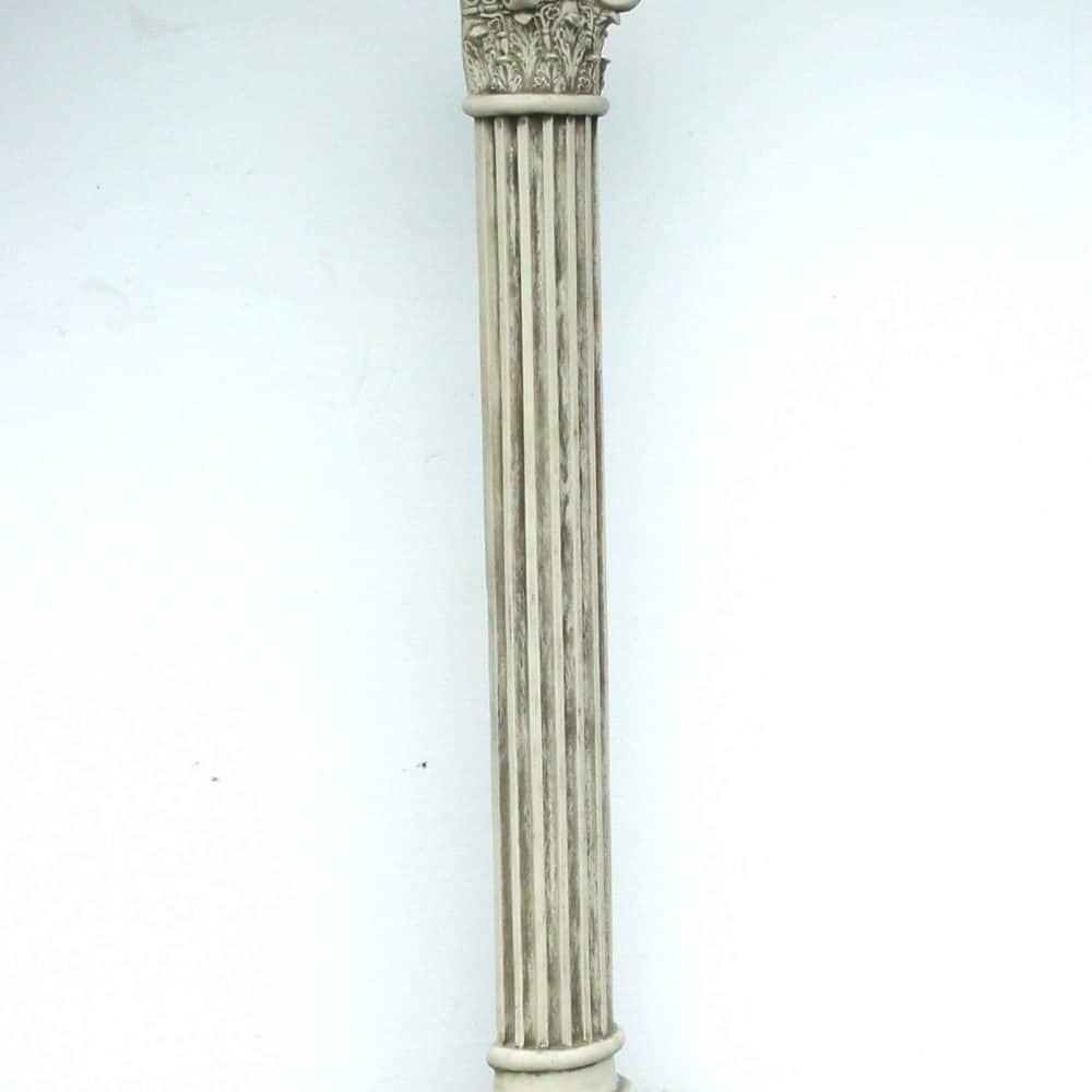 עמוד רומי עתיק