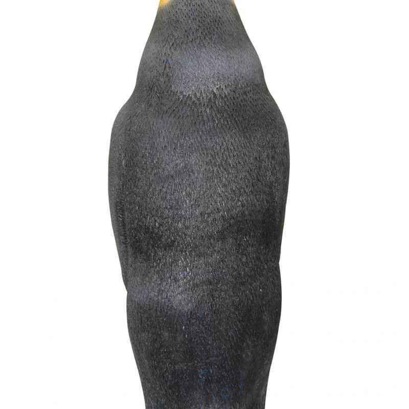 PENGUIN FEMALE 3