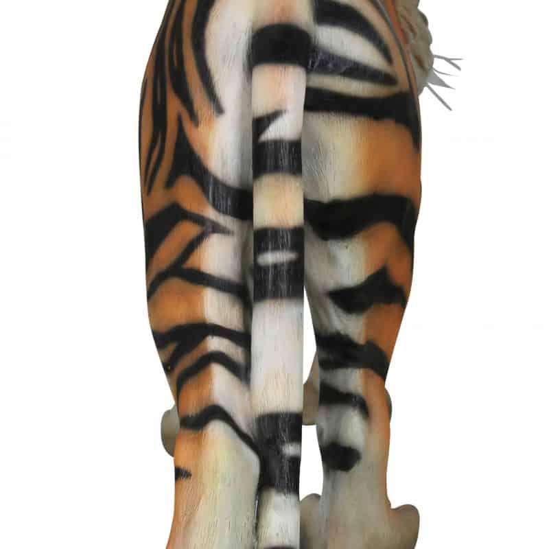 BENGAL TIGER 3