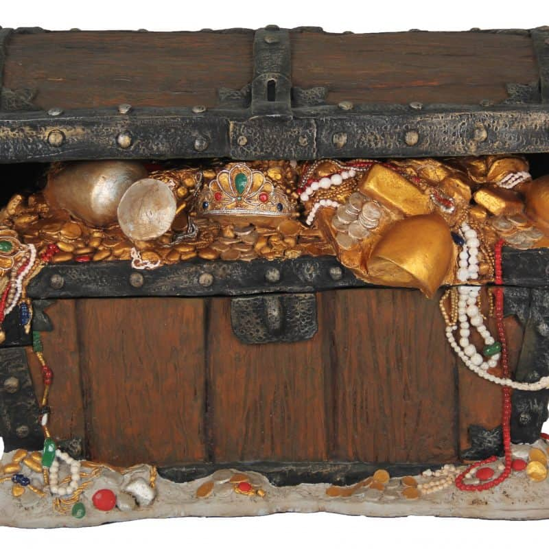 Big-Treasure-chest-1