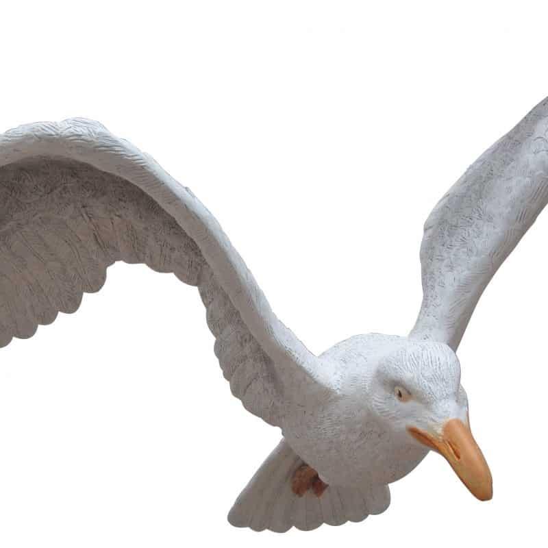 FSC1083 Seagull 2 (3)