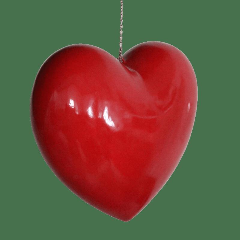 S-183 BIG HEART (2)