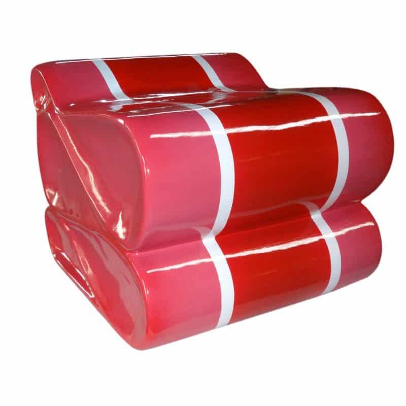 ribbon candy2 copy