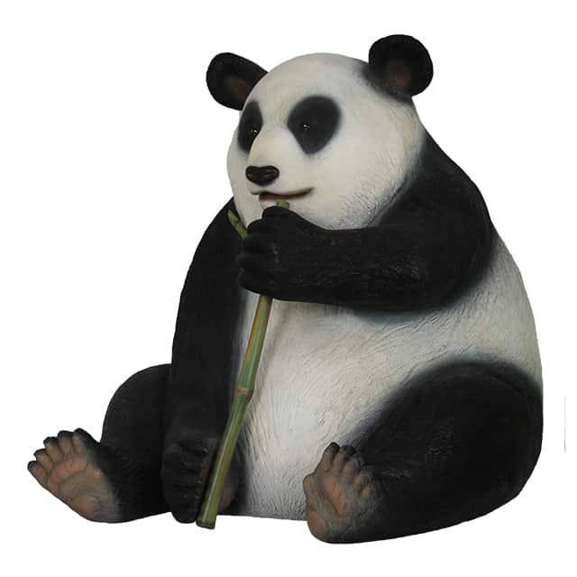 Panda-bear-2