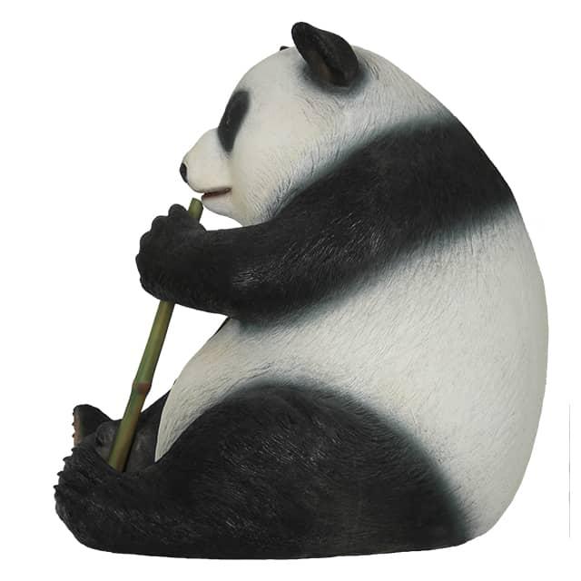 Panda-bear-3