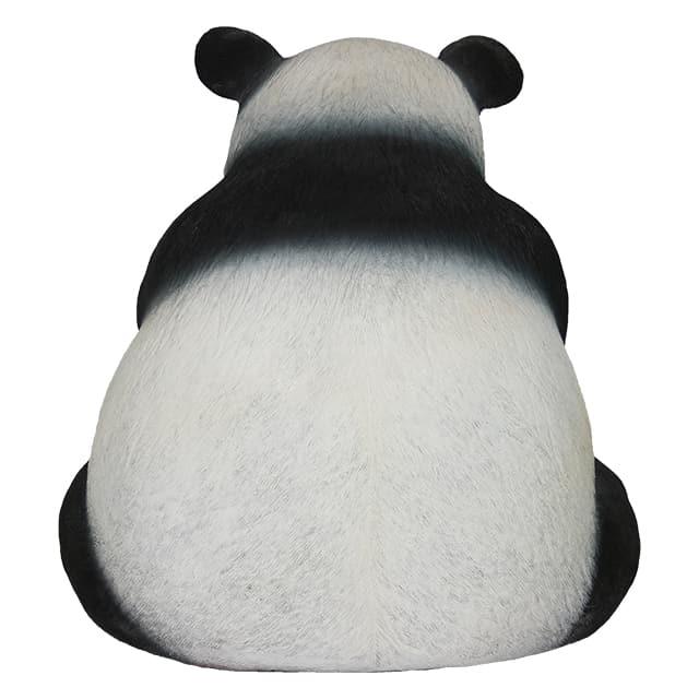 Panda-bear-4